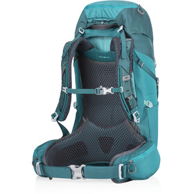 Gregory Jade 33 Backpack Mayan Teal